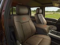 2015 Ford F-250 Super Duty, 4 of 4