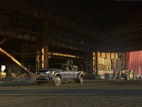 2015 Ford F-450 Super Duty, 3 of 5