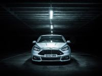 2015 Ford Focus ST by Mountune Performance , 1 of 11