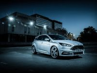 2015 Ford Focus ST by Mountune Performance , 2 of 11