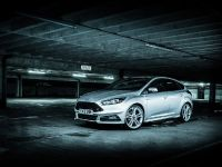 2015 Ford Focus ST by Mountune Performance , 3 of 11