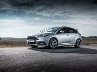 2015 Ford Focus ST by Mountune Performance , 4 of 11