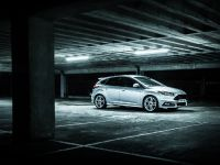 2015 Ford Focus ST by Mountune Performance , 5 of 11