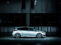 2015 Ford Focus ST by Mountune Performance , 6 of 11
