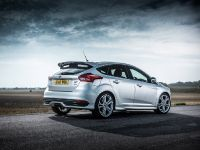 2015 Ford Focus ST by Mountune Performance , 7 of 11