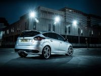 2015 Ford Focus ST by Mountune Performance , 8 of 11