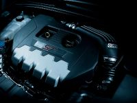 2015 Ford Focus ST by Mountune Performance , 9 of 11