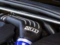 thumbnail image of 2015 Ford Focus ST with Ford Performance Mountune Kit
