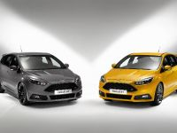 2015 Ford Focus ST, 3 of 14