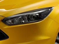 2015 Ford Focus ST, 4 of 14