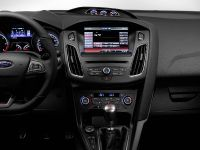 2015 Ford Focus ST, 7 of 14