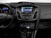 2015 Ford Focus ST, 8 of 14