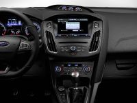 2015 Ford Focus ST, 10 of 14