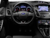 2015 Ford Focus ST, 11 of 14