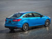 2015 Ford Focus , 4 of 13