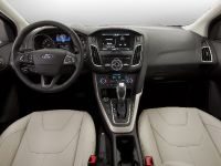 2015 Ford Focus , 6 of 13