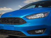 2015 Ford Focus , 7 of 13