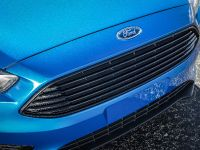 2015 Ford Focus , 8 of 13