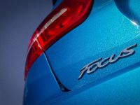 2015 Ford Focus , 12 of 13