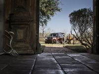 2015 Ford King Ranch Lineup, 14 of 14