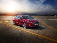 2015 Ford Mondeo, 1 of 6