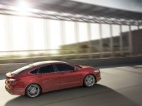 2015 Ford Mondeo, 2 of 6