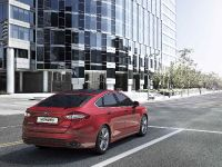 2015 Ford Mondeo, 3 of 6