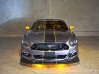 2015 Ford Mustang F-35 Lightning II Edition , 1 of 10