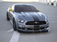 2015 Ford Mustang F-35 Lightning II Edition