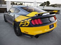 2015 Ford Mustang F-35 Lightning II Edition , 6 of 10