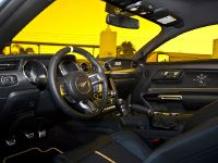 2015 Ford Mustang F-35 Lightning II Edition , 7 of 10