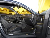 2015 Ford Mustang F-35 Lightning II Edition , 8 of 10