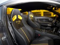2015 Ford Mustang F-35 Lightning II Edition , 9 of 10