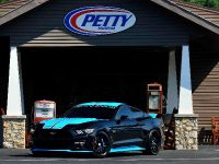 2015 Ford Mustang GT Lot S148.1, 1 of 4