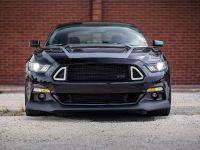 2015 Ford Mustang RTR , 1 of 11