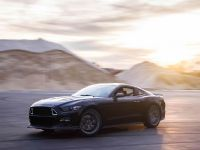 2015 Ford Mustang RTR , 5 of 11