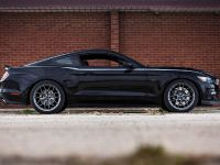 2015 Ford Mustang RTR , 7 of 11