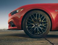 2015 Ford Mustang, 5 of 15