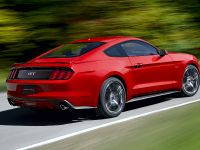 2015 Ford Mustang, 7 of 15