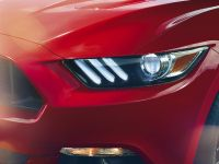 2015 Ford Mustang, 8 of 15