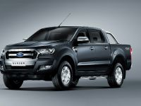 2015 Ford Ranger Facelift , 1 of 8