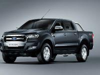 2015 Ford Ranger Facelift , 1 of 8