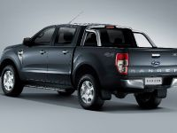 2015 Ford Ranger Facelift , 3 of 8