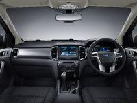 2015 Ford Ranger Facelift , 4 of 8