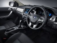 2015 Ford Ranger Facelift , 5 of 8