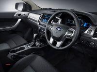 2015 Ford Ranger Facelift , 5 of 8