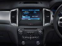 2015 Ford Ranger Facelift , 8 of 8