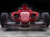 2015 Formula Lite, 1 of 5
