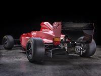 2015 Formula Lite, 2 of 5
