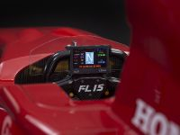 2015 Formula Lite, 3 of 5